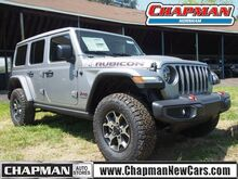 2019_Jeep_Wrangler Unlimited_Rubicon_  PA