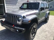 2019_Jeep_Wrangler Unlimited_Rubicon_ Marshfield MA
