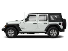 2019_Jeep_Wrangler Unlimited_Sahara_  PA