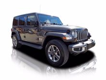 2019_Jeep_Wrangler Unlimited_Sahara_ Philadelphia PA