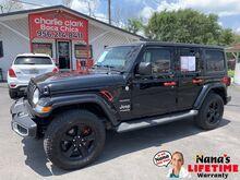 2019_Jeep_Wrangler_Unlimited Sahara_ Harlingen TX