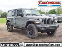 2019_Jeep_Wrangler Unlimited_Sport Altitude_  PA