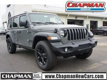 2019_Jeep_Wrangler Unlimited_Unlimited Sport_  PA