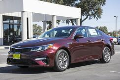 2019_KIA_OPTIMA__ Paso Robles CA