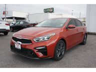 2019 Kia Forte EX Houston TX