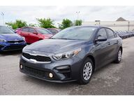 2019 Kia Forte FE Houston TX