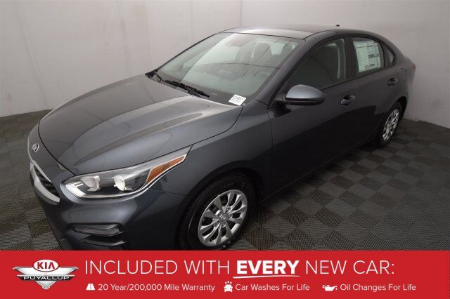 Vehicle Details   2018 Kia Optima At Kia Of Puyallup Puyallup   Kia Of  Puyallup