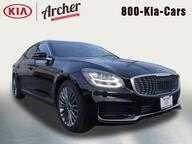 2019 Kia K900 Luxury V6 Houston TX