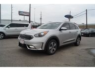 2019 Kia Niro EX Houston TX