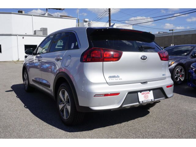 2019 Kia Niro FE Houston TX