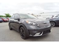 2019 Kia Niro S Touring Houston TX