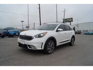 2019 Kia Niro Touring Houston TX