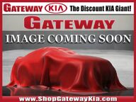2019 Kia Optima EX Quakertown PA