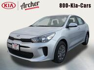 2019 Kia Rio LX Houston TX