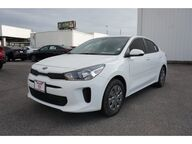 2019 Kia Rio S Houston TX