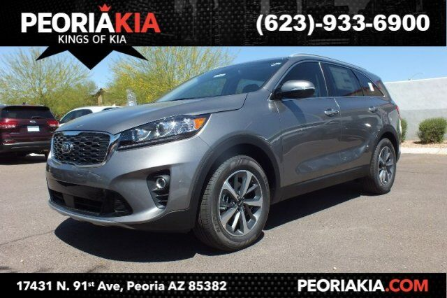 pre kia az arizona owned peoria used cars