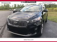 2019 Kia Sorento EX Watertown NY