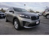 2019 Kia Sorento L Houston TX