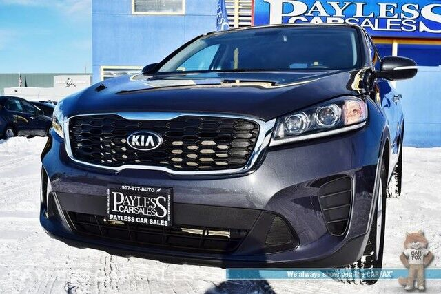Payless Used Cars Anchorage - Best Car Update 2019-2020 by ...
