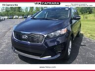 2019 Kia Sorento LX Watertown NY