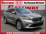 2019 Kia Sorento SX Limited V6 Warrington PA
