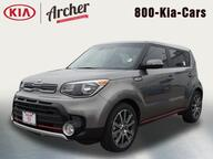 2019 Kia Soul ! Houston TX