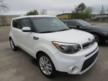 2019_Kia_Soul_+_ Houston TX