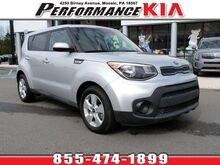 2019_Kia_Soul_Base_ Moosic PA
