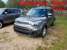 2019_Kia_Soul_Base_ York PA