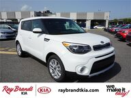 2019 Kia Soul Plus New Orleans LA