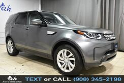 2019_Land Rover_Discovery_HSE_ Hillside NJ