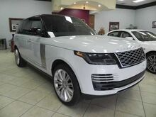 2019_Land Rover_Range Rover_Autobiography LWB_ Charlotte NC