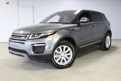 2019_Land Rover_Range Rover Evoque_SE_ Kansas City KS