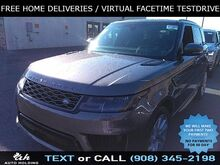2019_Land Rover_Range Rover Sport_Dynamic_ Hillside NJ
