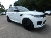 2019_Land Rover_Range Rover Sport_Supercharged Dynamic_ Memphis TN