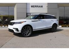 2019_Land Rover_Range Rover Velar_P250 R-Dynamic SE_ Kansas City KS