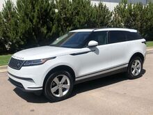 2019_Land Rover_Range Rover Velar_S_ Salt Lake City UT