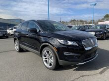 2019_Lincoln_MKC_Reserve_  PA
