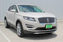 2019_Lincoln_MKC_Reserve_  TX