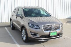 2019_Lincoln_MKC_Select_  TX
