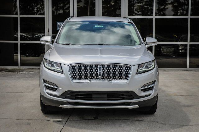 2019 Lincoln MKC Select Hardeeville SC 23770109