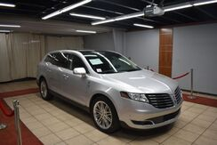 2019_Lincoln_MKT_Reserve_ Charlotte NC