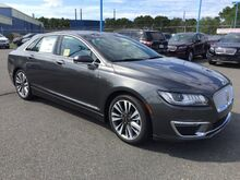 2019_Lincoln_MKZ_Reserve II_  PA