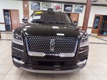 2019_Lincoln_Navigator_EXCUTIVE LIMO CELEBRITY OWNED,4WD,PRIVACY PARTITION,SMART TECH,SATALITE,WIF_ Charlotte NC