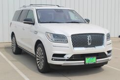 2019_Lincoln_Navigator_Reserve_  TX