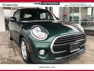 2019 MINI Cooper Base Watertown NY