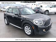 2019 MINI Cooper Countryman Base Watertown NY