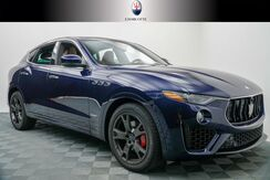 2019_Maserati_Levante_GranSport_ Hickory NC