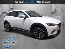 2019_Mazda_CX-3_Grand Touring_  TX