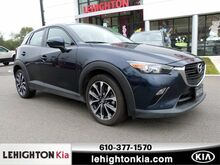 2019_Mazda_CX-3_Touring_ Lehighton PA